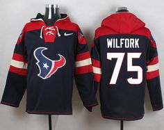 302 Best Houston Texans Gear images | Houston texans, Brian cushing  supplier