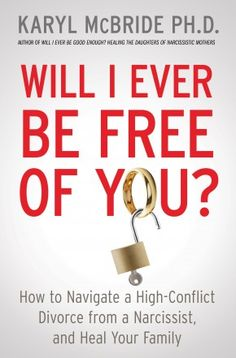 50 Ways to Tell If You Are in a Relationship with a Narcissist  An expert's checklist for gauging where you stand.