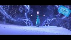Jégvarázs - Legyen hó