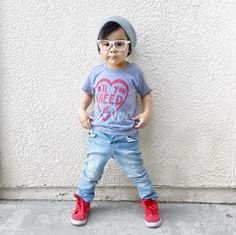 All you need is love the beatles shirt, baby valentines day shirt, toddler valentine outfit, unisex toddler, baby boy girl clothing, GREY by BeautifulMelodyShop on Etsy https://www.etsy.com/listing/257842775/all-you-need-is-love-the-beatles-shirt