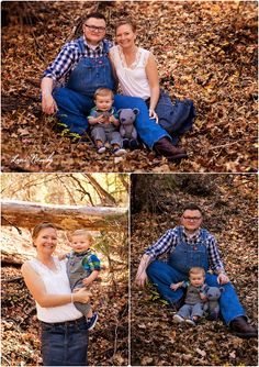 http://www.loninewbyphotography.com Children and Family Photography Sessions in and around Alamogordo, NM. (White Sands, Tularosa, High Rolls and Cloudcroft) Fall in the mountains