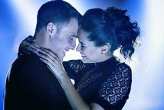 Love Couple, Turkish Actors, Pattern Wallpaper, Movie Tv, Couples, Couple Photos, Celebrities, Music, People
