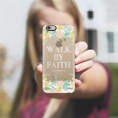 @casetify sets your Instagrams free! Get your customize Instagram phone case at casetify.com! #CustomCase Custom Phone Case | Casetify | Graphics | Typography | Transparent  | The Olive Tree