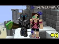 Pat And Jen Crafting Dead Ep