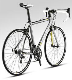 Boardman Performance Comp £700 I just got this bike