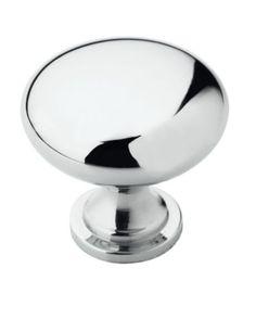 Knob - BP5300526 | Knob | Cabinet Hardware | Amerock.com