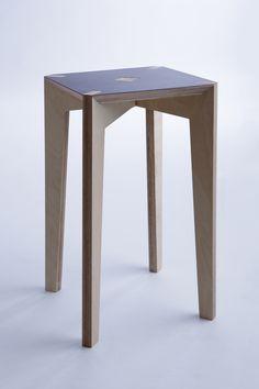moskou_46e stool design.jpg