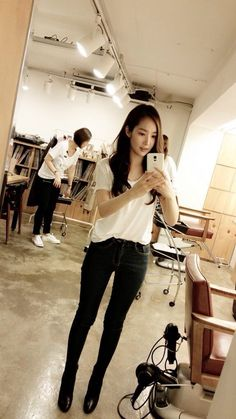 Park Min Young 446