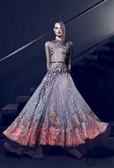 so sexy dress