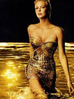 Charlize Theron http://pinterest.com/rubenjr04/charlize-theron/ http://pinterest.com/jaimemi/exquisite-charlize/ http://pinterest.com/koldKat/charlize-theron/ GOLD - GOLD - GOLD