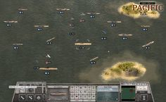 Free Download Free Order of Battle: Pacific CD Key Generator  Free Order of Battle: Pacific CD Key Generator Download.  No survey fre