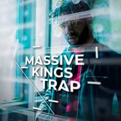 52 Best free trap drum kits images in 2018 | Drum kits