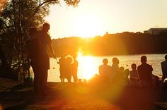 Travel Tips From Real Locals - Like A Local Guide   Top 10: Best Free Things to Do in Stockholm