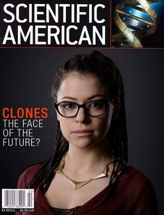 cosima quotes - Google Search