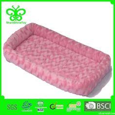 wholesale dog beds luxury pet  mat