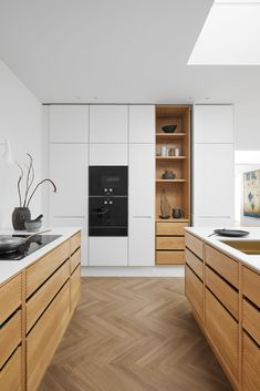 Kitchen Room Design, Kitchen Dinning, Best Kitchen Designs, Kitchen Interior, New Kitchen, Küchen Design, Interior Design, Kitchen Decor Signs, Elegant Living Room