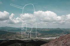 Risultati immagini per i mostri d'aria