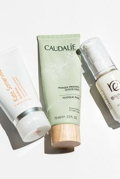 The best peels for sensitive skin