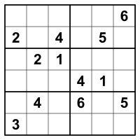 16x16 Hyper Sudoku: Volume 1 by L.K. Sherman (English) Paperback Book