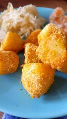 Potatoes, Cheese, Food, Potato, Essen, Meals, Yemek, Eten