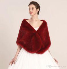 Dress Skirt, Shirt Dress, Gown Dress, Flower Girl Headpiece, Bridal Shrug, Shrug For Dresses, Country Style Wedding, Bolero Jacket, Jacket Brands
