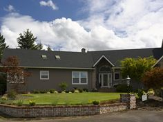 Colors Roofing Shingles And Energy Star On Pinterest