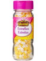 Estrelas - Vahiné