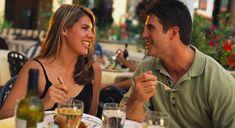 Flirting vs cheating 101 ways to flirt online dating sites: Funny Dating Quotes, Dating Memes, Dating Advice, Relationship Advice, Marriage Tips, Happy Marriage, Dating Again, Dating After Divorce, Female Friendship
