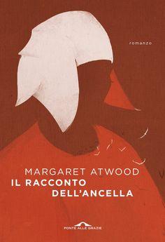 [Il racconto dell'ancella][Margaret Atwood]