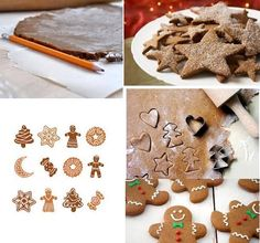 Page not found - Daddy-Cool. Pastry Recipes, Cooking Recipes, Sweets Cake, Christmas Recipes, Gingerbread Cookies, Recipies, Daddy, Food And Drink, Xmas