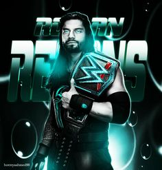 Roman Reigns former WWE Champion Roman Reigns Wwe Champion, Wwe Superstar Roman Reigns, Wwe Roman Reigns, Wwe All Superstars, Wwe Brock, Wild Animal Wallpaper, Wwe Birthday, Wwe Pictures, The Shield Wwe