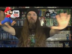 Nintendo Wants Their Cut of Your Nintendo Related Youtube Videos