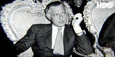 Τζιοβάνι Ανιέλι: Ο άνθρωπος που αγάπησε όσο κανείς άλλος Γιουβέντους και Ferrari! - Lava Sports