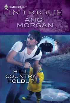 Hill Country Holdup by Angi Morgan Harlequin Intrigue Novel Book Used Books, Books To Read, Mass Market, Dating Apps, Romance Novels, Ebooks, This Book, Author, Feelings