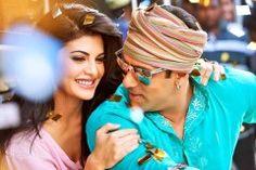 Salman Khan incontri Sonakshi
