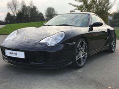 elferspot   Porsche 911 Turbo