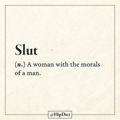 """53.1k Likes, 811 Comments - HipDict - Definition By You (@hipdict) on Instagram: """"What is your definition? #HipDict #definition #dict #truestory #love #word #9GAG"""""""