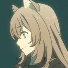 Matching Pfp, Matching Icons, Anime Couples, Cute Couples, Neko, Couple Goals Cuddling, Couple Memes, Couple Wallpaper, Avatar Couple