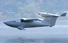 homemade airplanes - Pesquisa Google