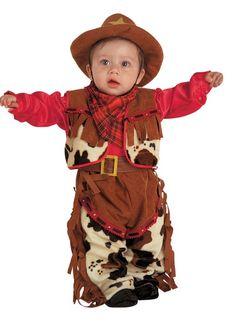 Baby Kostüm Cowboy, Cowboy Kostüm für Kleinkinder Cowboy Baby, Western Babies, Baby Kostüm, Cowboy Outfits, Hipster, Seasons, Disney Princess, Disney Characters, Halloween