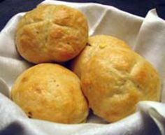 Easy Spanish Bread Recipe - Pan Basico: Spanish Bread - Pan Basico