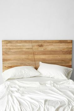 Shop the Angled Wood Headboard and more Urban Outfitters at Urban Outfitters. Read customer reviews, discover product details and more.