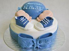 Torty Baby Shoes, Kids, Fashion, Children, Boys, Moda, La Mode, Baby Boy Shoes, Fasion