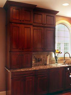 Fine Bathroom Cabinets Richmond Va Throughout Inspiration Decorating