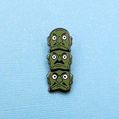 Repost @dbpins  NEW Kashira hard enamel pins now available at www.flowerchainz.us Click the link in our bio to shop     (Posted by https://bbllowwnn.com/) Tap the photo for purchase info.  Follow @bbllowwnn on Instagram for the best pins & patches!
