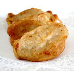 Jibaritos Fritos
