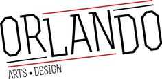 Orlandoartsdesign | Graphic Design | Freelance | Portfolio  LOGO DESIGN