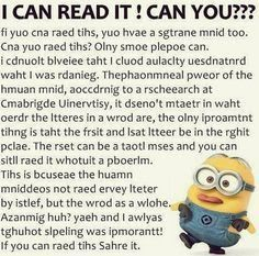 Some Really funny memes from your favorite minions, hope you enjoy it. Some Really funny memes from your favorite minions, hope you enjoy it. Some Really funny memes from your favorite minions, hope you enjoy it. Really Funny Memes, Stupid Funny Memes, Funny Relatable Memes, Funny Texts, Funny Humor, Humor Humour, Funny Laugh, Funny Kid Jokes, Funny School Memes