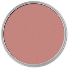 A cool mauve in the medium range that gives a soft natural glow. Loose Mineral Blush.