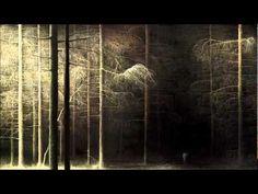 Christian Loeffler: A Forest (Original Mix)